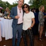 Alex Matthiessen & Guest