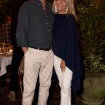Thomas Gerschman & Deborah Srb