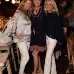 Guest, Anne Chaisson & Deborah Srb