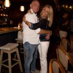 Maurizio Marfoglia & Deborah Srb