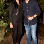 Antonella Bertullo & Guest
