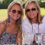 Deborah Srb & Guest