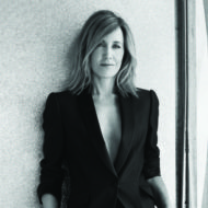 Felicity Huffman: Mountain Girl