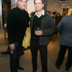 Greg Bello & Guest