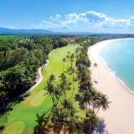 PURIST Retreat: Puerto Rico