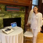 Biologique Skin Analysis at Casa Kiton Townhouse, NYC
