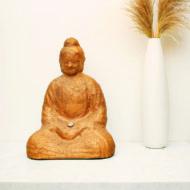 Holistic Healing at Yinova Center