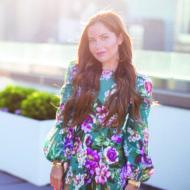 Pure Picks: Marisa Hochberg