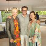 Helen Gifford, Guest & Tapp Francke