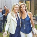 Guest & Gina Bradley