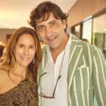 Cristina Cuomo & Fabrizio Volterra