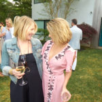 Beth Tiedemann & Guest