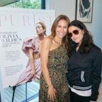 Cristina Cuomo & Guest