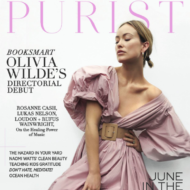 THE PURIST JUNE 2019 ISSUE