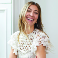 Pure Picks: Ulla Johnson