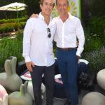 Alex Cohen & Frederico Azevedo