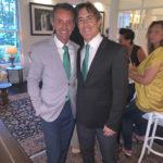 Frederico Azevedo & Alex Cohen