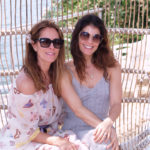 Hosts Cristina Cuomo & Erika Halweil