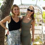 Lauren Kucerak & Guest