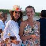 Silke Tsitiridis & Letizia Kobler