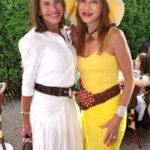 Guest & Lucia Hwong Gordon