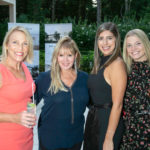 ONE Sotheby's International Realty Team