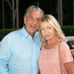 Guest & Christina Mattai