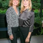 Patricia Wadzinski & Guest
