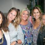 Helen Clelan, Guest, Jeanine McLoughlin, Cristina Cuomo, Guest