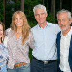 ONE Sotheby's International Realty End of Summer Soiree