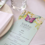 2019 Solving Kids Cancer Luncheon at Tutto il Giorno