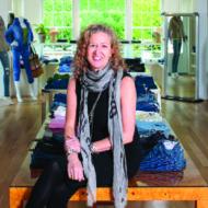 Pure Picks: Debbie Rudoy