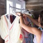 Pitusa dresses