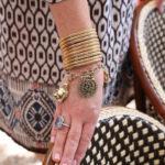 Glenn Bradford jewelry