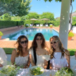 Cristina Cuomo, Erika Halweil, Lara Meiland Shaw