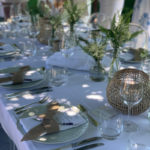 Purist hosts The White Company Ladies Luncheon