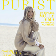THE PURIST AUGUST 2019 ISSUE