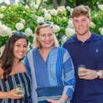 Sotheby's at Guild Hall_08_2019_East Hampton-119