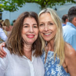 Sotheby's at Guild Hall_08_2019_East Hampton-131