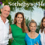 Sotheby's at Guild Hall_08_2019_East Hampton-138