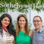 Sotheby's at Guild Hall_08_2019_East Hampton-139