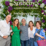 Sotheby's at Guild Hall_08_2019_East Hampton-143