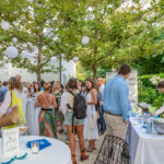 Sotheby's at Guild Hall_08_2019_East Hampton-150