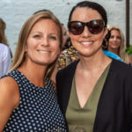 Sotheby's at Guild Hall_08_2019_East Hampton-159