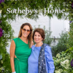 Sotheby's at Guild Hall_08_2019_East Hampton-163