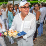 Sotheby's at Guild Hall_08_2019_East Hampton-181