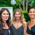 Sotheby's at Guild Hall_08_2019_East Hampton-192