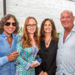 Sotheby's at Guild Hall_08_2019_East Hampton-210