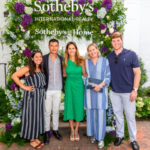 Sotheby's at Guild Hall_08_2019_East Hampton-217