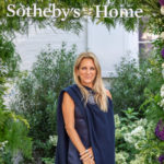 Sotheby's at Guild Hall_08_2019_East Hampton-31
